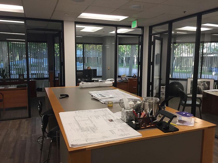 office_three