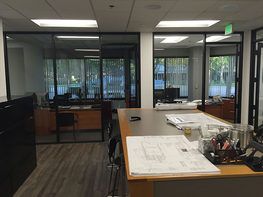 office_one