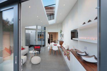 Hottest Luxury Home Design Trends