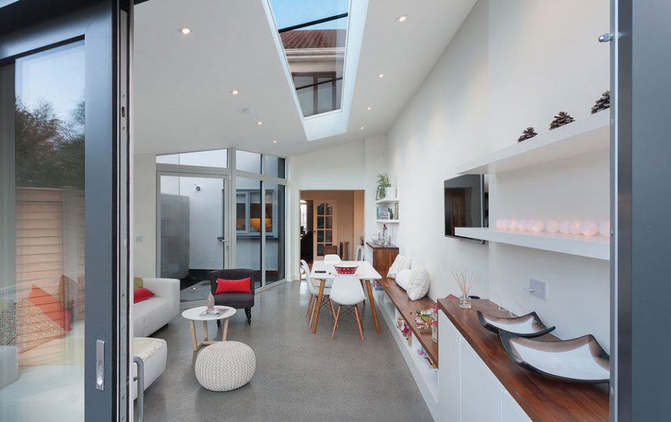 Luxury Home Design Trends Structure Home Los Angeles California
