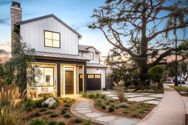 What is a Modern Farmhouse?: Everything You Need to Know