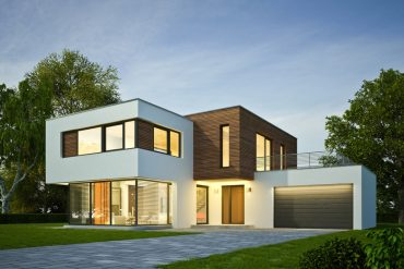 Contemporary vs Modern Homes: Understanding The Difference