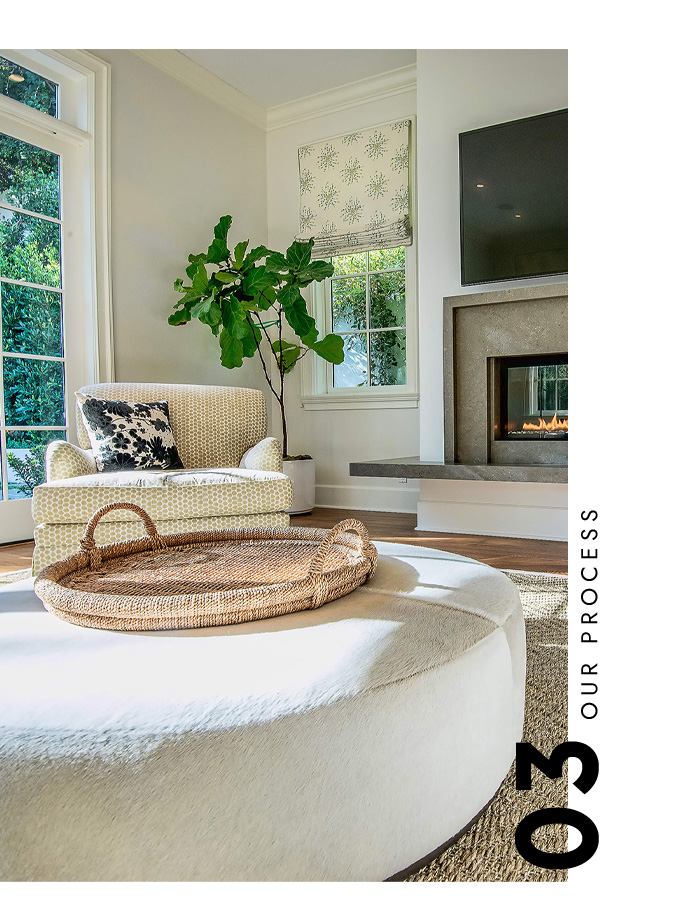 Custom Home Builders - Structure Home Los Angeles Design and Build