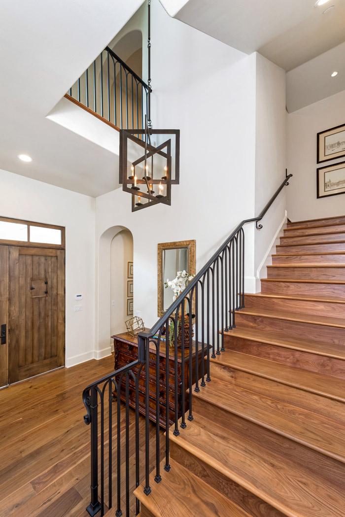 Luxury Home Los Angeles Custom Home Builders